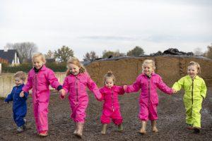 Kinderopvang Someren Koetjes & Kalfjes